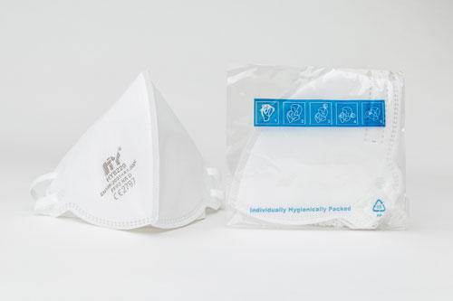 Koranis-FFP2 Masken