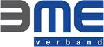 BME - Bundesverband Materialwirtschaft und Einkauf