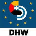Deutsch-Hellenische Wirtschaftsvereinigung
